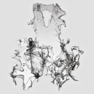 dezeen_Crystallization-water-dress-by-Iris-van-Herpen_1