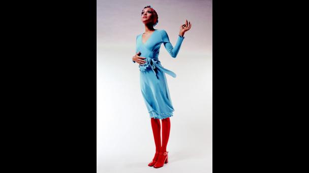 032013-fashion-beauty-Stephen-Burrows-7