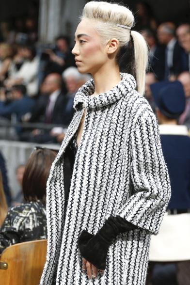 chanel haute couture aut.inv. 2013-14.jpg 2