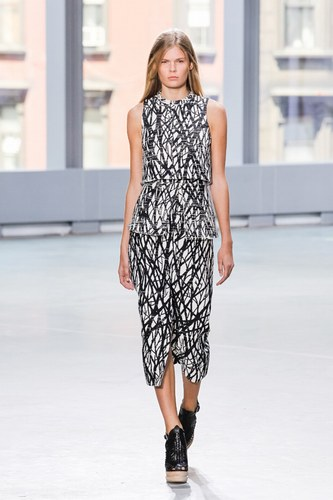 proenza-new-york-fashion-week-primavera-2014-012-950205_H103200_L