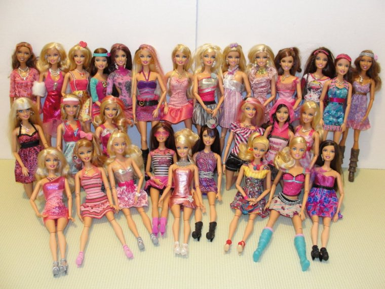 barbie_fashionistas_by_barbiebondi-d4c0e76