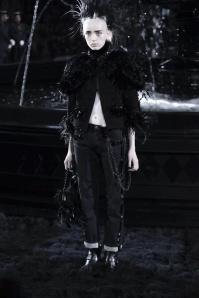 Louis-Vuitton-Paris-RTW-SS14-1030_sff