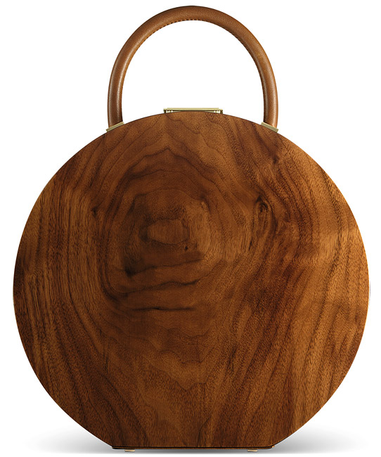 bu wood 1
