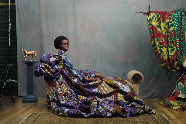koen-hauser-for-vlisco-011