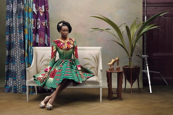 koen-hauser-for-vlisco-051