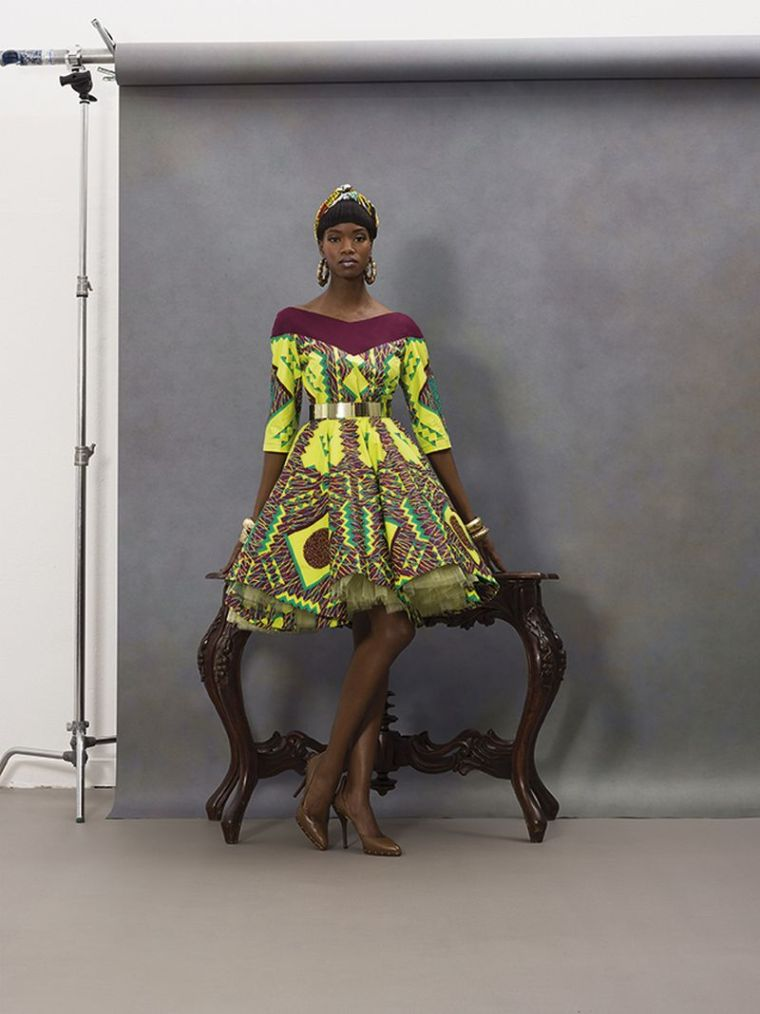 Vlisco-Hommage-a-lArt-Campaign-BellaNaija-April2013004