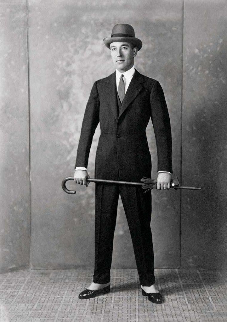 Jean-patou-portrait