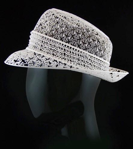 cappelli-3d-mgx. 1jpg