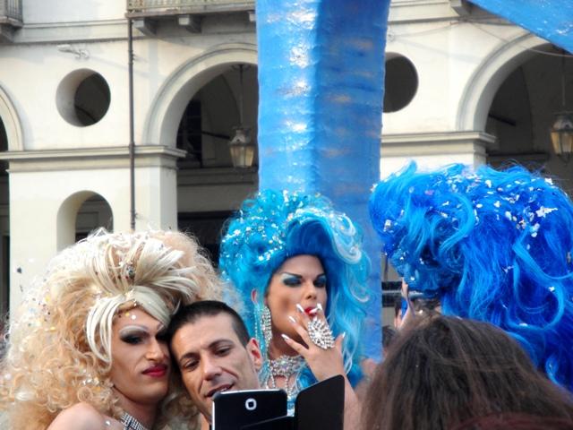 gay pride 7