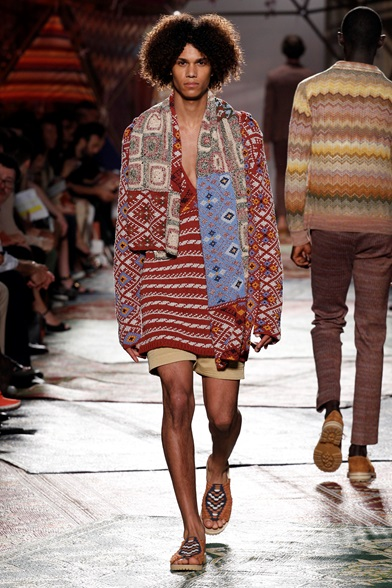 missoni 2015