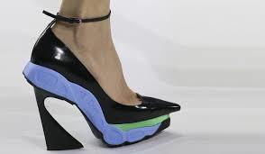 dior scarpe 1