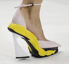 dior scarpe 2