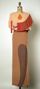 gilbert adrian 1945