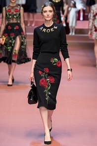 dolce e gabbana 15 4