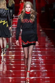 versace 15 1