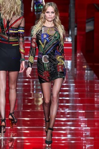 versace 15 2