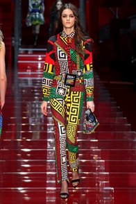 versace 15 4