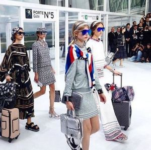 Chanel-airlines-8