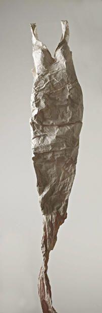 paper dress 6